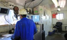 """Honeywell introduces cost-effective way to """"connect"""" safety equipment"""